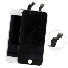 Дисплей iPhone 6 тачскрин (экран и сенсор) модуль ORIG 100% REF