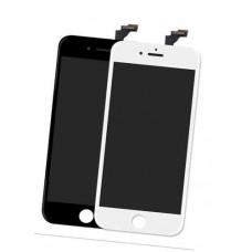 Дисплей iPhone 6 Plus тачскрин (экран и сенсор) модуль ORIG 100% REF
