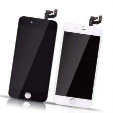 Дисплей iPhone 6s тачскрин (экран и сенсор) модуль Tianma HQ