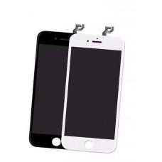 Дисплей iPhone 6s Plus тачскрин (экран и сенсор) модуль ORIG 100% REF
