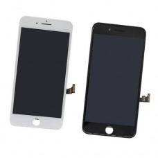 Дисплей iPhone 7 Plus тачскрин (экран и сенсор) модуль ORIG 100% REF