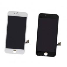 Дисплей iPhone 7 тачскрин (экран и сенсор) модуль ORIG 100% REF
