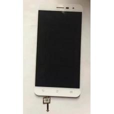 Дисплей ASUS ZE520KL ZenFone 3 тачскрин (экран и сенсор) модуль