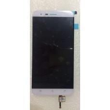 Дисплей ASUS ZE552KL ZenFone 3 тачскрин (экран и сенсор) модуль