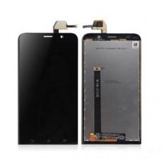 Дисплей Asus ZE550ML ZenFone 2 тачскрин (экран и сенсор) модуль