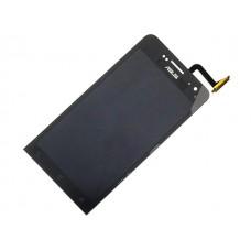 Дисплей Asus ZenFone 5 A500KL тачскрин (экран и сенсор) модуль