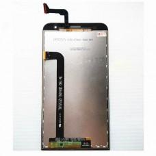 Дисплей Asus ZD551KL Zenfone Selfie тачскрин (экран и сенсор) модуль
