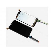 Дисплей Asus Padfone 2 A68 тачскрин (экран и сенсор) модуль