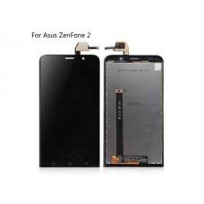 Дисплей ASUS Zenfone 2 Z3580 тачскрин (экран и сенсор) модуль