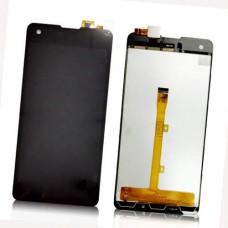 Дисплей Innos i7 тачскрин (экран и сенсор) модуль
