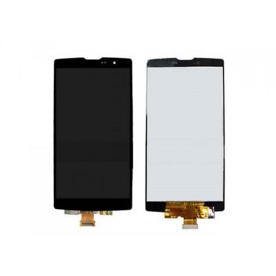 Дисплей LG Magna H502 тачскрин (экран и сенсор) модуль