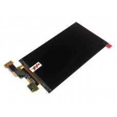 Дисплей LG L7 P700, P705 Optimus L7 экран, матрица