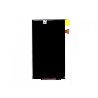 Дисплей Lenovo A606, A766 экран, матрица