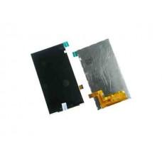 Дисплей Lenovo A680 экран, матрица