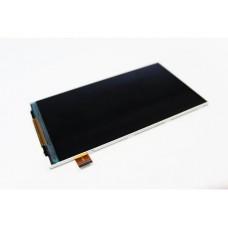 Дисплей Lenovo a526 экран, матрица