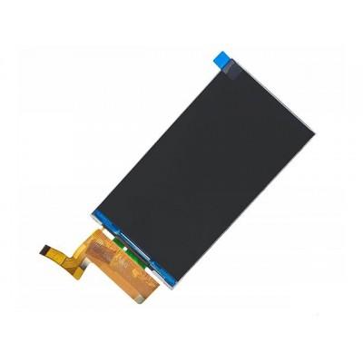 Дисплей Lenovo A536 экран, матрица