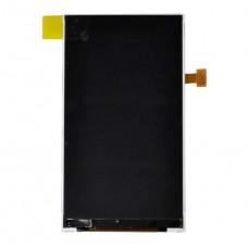 Дисплей Lenovo s720 экран, матрица