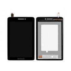 Дисплей Lenovo S5000 тачскрин (экран и сенсор) модуль
