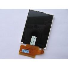 Дисплей Philips Xenium X550 экран, матрица