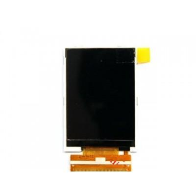 Дисплей Philips Xenium X623 экран, матрица