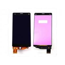 Дисплей Sony Z3 Compact Xperia D5803 тачскрин (экран и сенсор) модуль