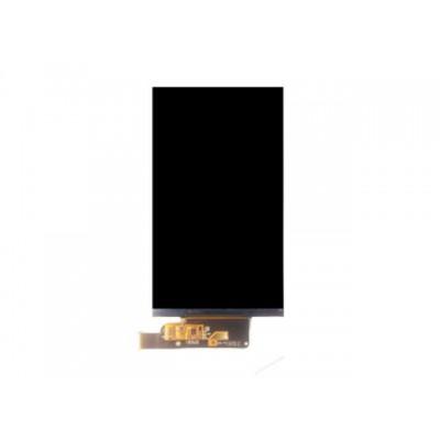 Дисплей Sony C Xperia C2304 C2305 S39H (экран без тачскрина)