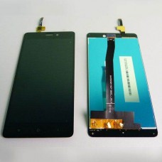 Дисплей Xiaomi Redmi 3 / Redmi 3S / Redmi 3X / Redmi 3s prime / Redmi 3 Pro тачскрин (экран и сенсор) модуль ОРИГИНАЛ
