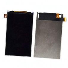 Дисплей ZTE Blade L110 экран, матрица