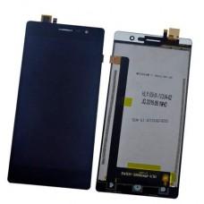 Дисплей Leagoo Elite 2 тачскрин (экран и сенсор) модуль