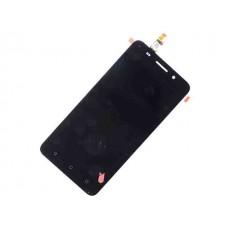 Дисплей Huawei Honor 4x тачскрин (экран и сенсор) модуль