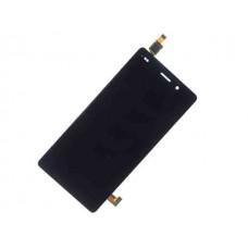 Дисплей Huawei P8 тачскрин (экран и сенсор) модуль