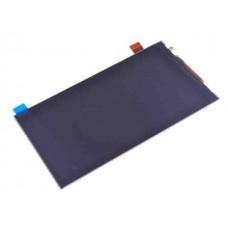 Дисплей Huawei Ascend Y520 экран, матрица