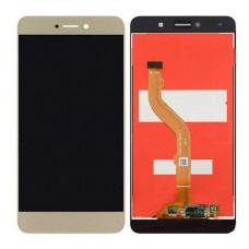 Дисплей Huawei Y7 2017 / TRT-LX1 / Y7 Prime / Enjoy 7 Plus / Nova Lite Plus тачскрин (экран и сенсор) модуль ORIG