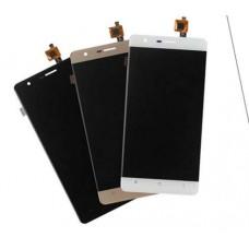 Дисплей Oukitel K4000 тачскрин (экран и сенсор) модуль