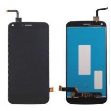 Дисплей Umi Diamond тачскрин (экран и сенсор) модуль