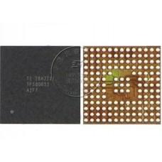 Контроллер, микросхема, чип, питани TPS80032 для HTC ONE X, ZTE  G23, U950, v985, V880