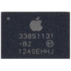 Контроллер, микросхема, чип, питания Apple iPhone 5338S1131-B2