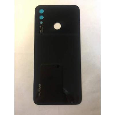 Задняя крышка Huawei P Smart Plus / Nova 3i ОРИГИНАЛ