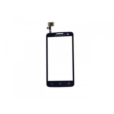 Тачскрин Alcatel OT-4010D TPOP One Touch сенсорный экран