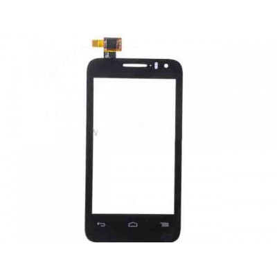 Тачскрин Alcatel 4035D Pop D3 One Touch сенсорный экран