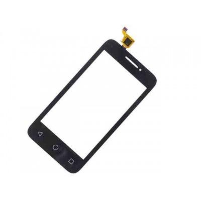 Тачскрин Alcatel 4045, One Touch OT 4045X, OT4045D Pop 2 сенсорный экран