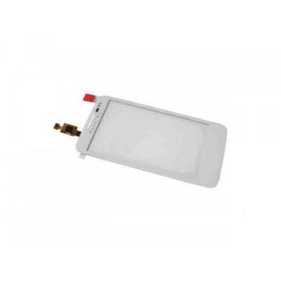 Тачскрин Alcatel OT-4012X, OT-4012A One Touch Fire сенсорный экран