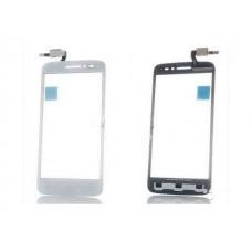 Тачскрин Alcatel One Touch OT5042D Pop 2 сенсорный экран