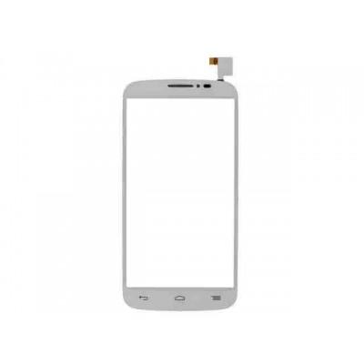 Тачскрин Alcatel One Touch OT4010D сенсорный экран