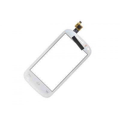 Тачскрин Alcatel OT4033 Pop C3 One Touch сенсорный экран