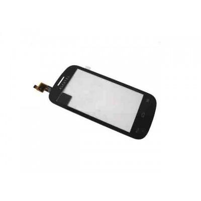 Тачскрин Alcatel One Touch OT-4033D Pop C3 сенсорный экран