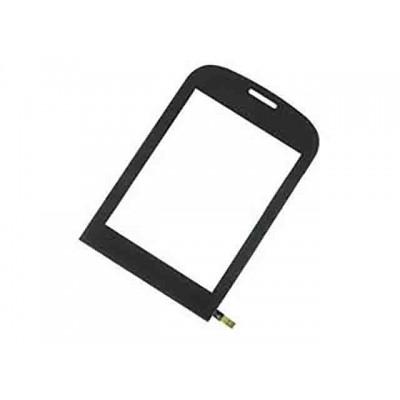 Тачскрин Alcatel One Touch OT720 сенсорный экран