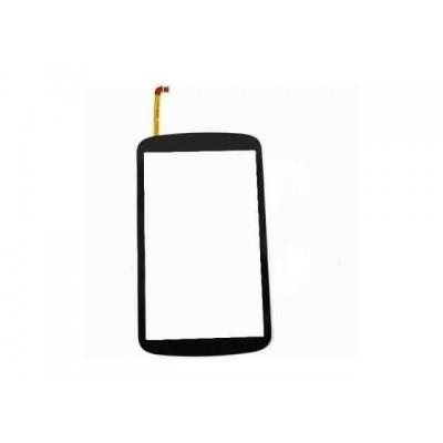 Тачскрин Alcatel One Touch OT828 сенсорный экран
