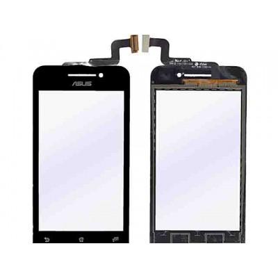Тачскрин Asus Zenfone 4 A400 сенсорный экран