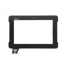 Тачскрин Asus PadFone S PF500KL сенсорный экран
